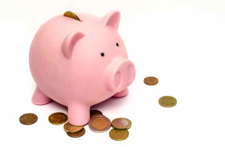 How To Save Money | March21