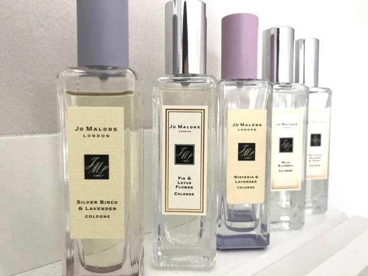 Brand Spotlight – Jo Malone | February21